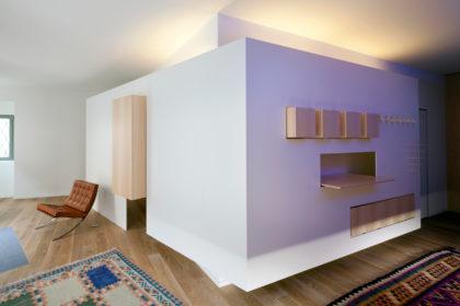 1-casa-morbegno(home)