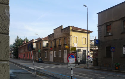 2-Addition-scorcio-stato-fatto