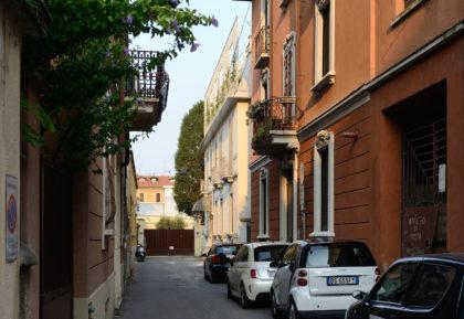 2-via-elemosinieri-prospetto-strada
