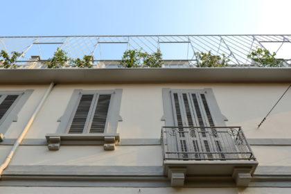 5-via-elemosinieri-facciata