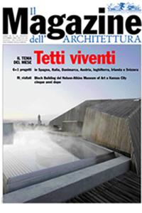2012-magazine-architettura