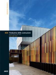 2013-industriadellecostruzioni