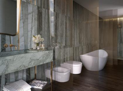 5-via-sile-interno-bagno