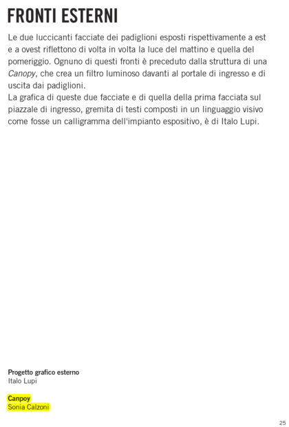 GUIDINA ULTIMA VERSIONE ITA.indd