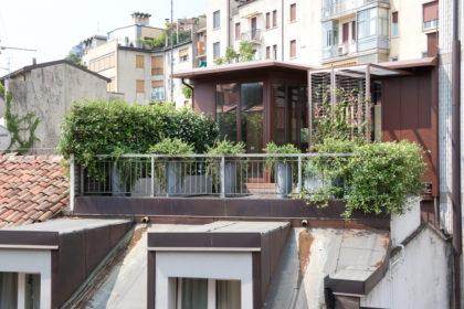 11-camera-sul-tetto