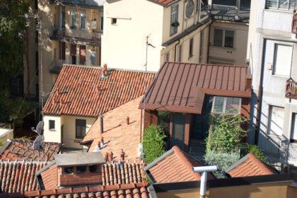 12-camera-sul-tetto