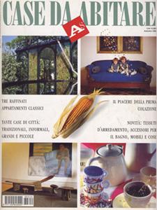 1996-casedaabitare