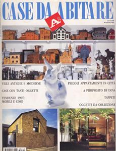 1997-casedaabitare