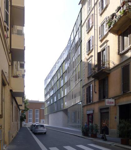 2-via-mangone-prospetto-mengone