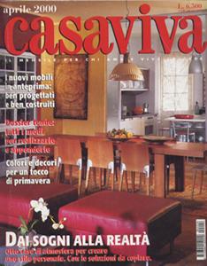 2000-casaviva
