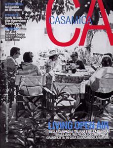 2006-casaamica