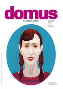 2010-domus