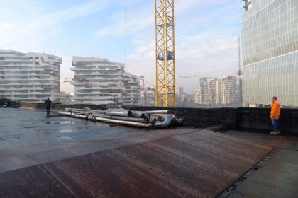 8-palazzo-scintille-terrazza-sf-x-web