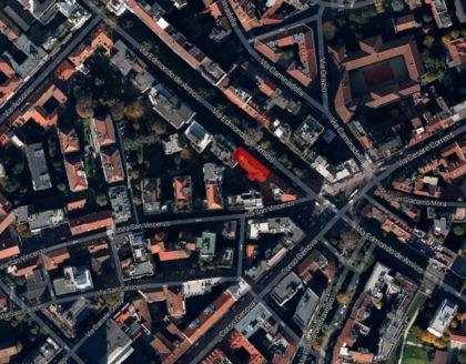 mappa-2013-29-07xweb