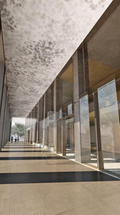 vista-portico-verticale-x-web