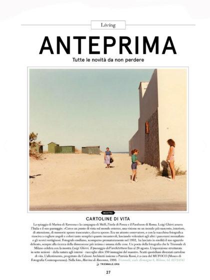 LIVING-Anteprima-web