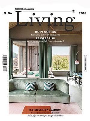 Living-Cover-webok