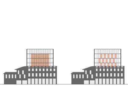 Schema-Aperture-Piazza-web